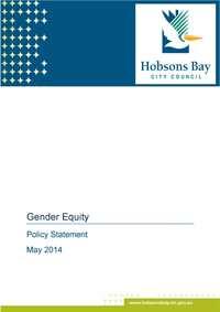 gender_equity_policy_statement.jpg